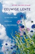 Jetske van der Schaar , Eeuwige Lente