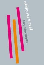 Leo  Hermens Radio waterval