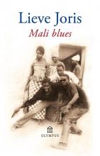 Lieve  Joris Mali blues