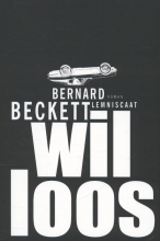 Beckett, Bernard Willoos