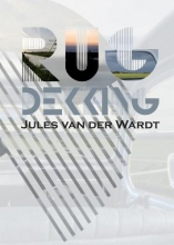 Jules van der Wardt Rugdekking