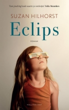 Suzan Hilhorst , Eclips