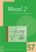 Pieter Miedema Rob Bosch, Wortel 2