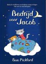 Sue  Pickford Bedtijd voor Jacob