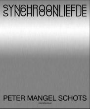 Peter  Mangel Schots Synchroonliefde