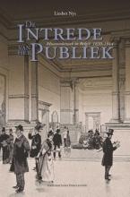Nys, Liesbet De intrede van het publiek