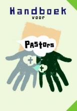 Willem van der Horst , Handboek voor pastors