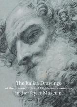 Carel van Tuyll van Serooskerken , The Italian Drawings of the Seventeenth and Eighteenth Centuries in the Teyler Museum