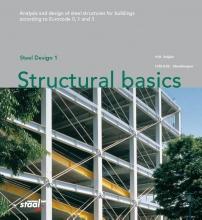 H.M.G.M. Steenbergen H.H. Snijder, Structural basics