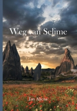 Jan  Altena Weg van Selime