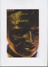 Reinier de Wolf Grawitz