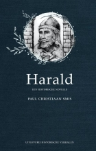 Paul Christiaan Smis , Harald