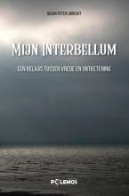 Julian Peter Librecht , Mijn Interbellum
