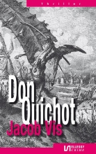 Jacob Vis , Don Quichote