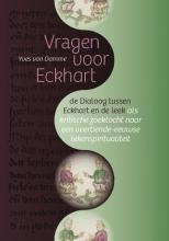 Yves Van Damme Vragen voor Eckhart