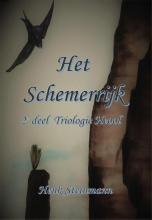 Henk Steinmann , Het Schemerrijk