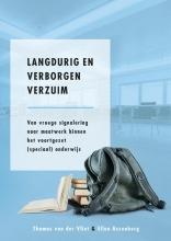 Thomas van der Vliet, Ellen  Assenberg Langdurig en Verborgen Verzuim