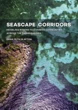 Emma  Slayton Seascape Corridors