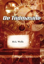 H.G.  Wells De Tiidmasine