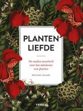 Michael Allaby , Plantenliefde