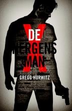 Gregg Hurwitz , De Nergensman