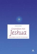 Pamela Kribbe Gesprekken met Jeshua