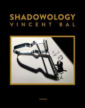Vincent Bal , Shadowology
