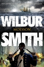 Wilbur  Smith Moesson