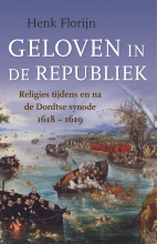 Henk Florijn , Geloven in de Republiek