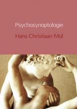 Hans Christiaan Mol , Psychosynoptologie