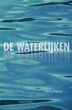 Harry  Nijhuis De Waterlijken