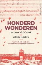 Wendy Holden Zuzana Ruzickova, Honderd wonderen