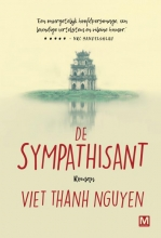 Viet Thanh  Nguyen De sympathisant