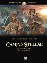 Pierre Roland  Saint-Dizier Campus Stellae 1