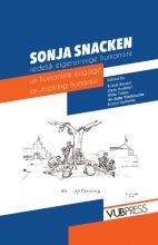 , Sonja Snacken