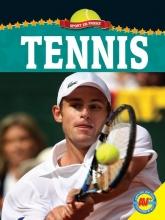 Don Wells , Tennis