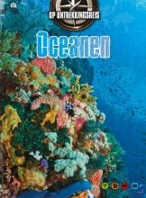 Nick  Hunter De Oceanen, Op Ontdekkingsreis!