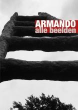 Werner van den Belt Armando - alle beelden