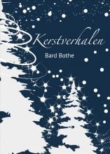 Bard  Bothe Kerstverhalen