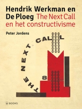 Peter Jordens , Hendrik Werkman en De Ploeg