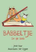 José  Baur Babbeltje