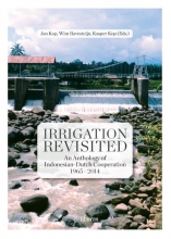 , Irrigation revisited