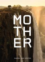 Marsel van Oosten , Mother