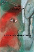 Inigo van Alphen , Emma van Nimweghen