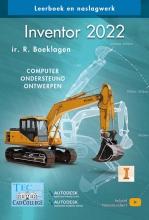 Ronald Boeklagen , Inventor 2022