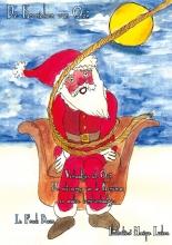 W. W. Denslow L. Frank Baum, Verhaaltjes uit Oz De ontvoering van de kerstman en andere kersverhaaltjes