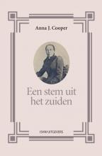 Anna J. Cooper , Een stem uit het Zuiden