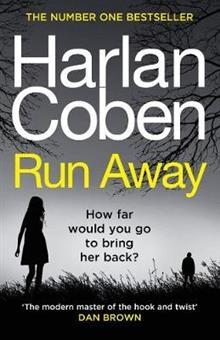 Coben, Harlan,Run Away