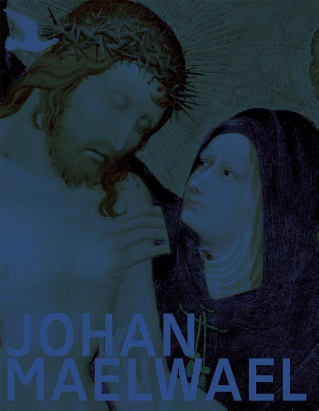 ,Johan Maelwael