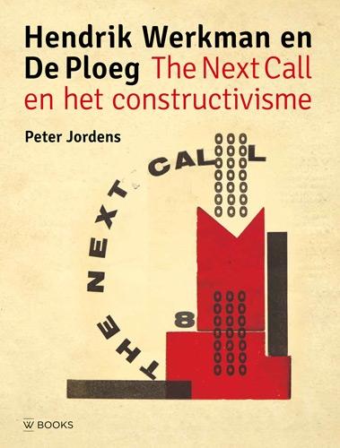 Peter Jordens,Hendrik Werkman en De Ploeg